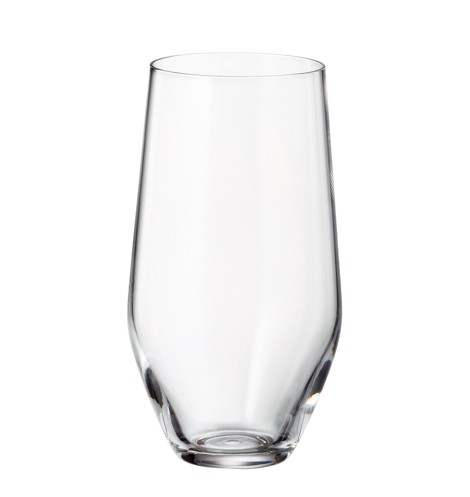 Michelle Ølglas 400ml – 6 stk